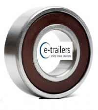 R16 RS - R162RS TRAILER WHEEL BEARING FROM URB